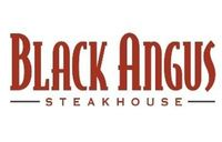 Discounted Black Angus Steakhouse Gift Cards