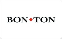 Discounted Bon-Ton Gift Cards