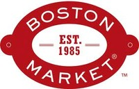 Discounted Boston Market Gift Cards