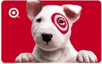 Discounted Target Gift Cards