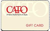Cato Store