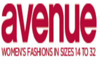 Discounted Avenue Plus Size Gift Cards