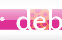 Discounted DEB Shops Gift Cards