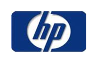 Discounted HP Gift Cards