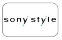 Discounted Sony Style Gift Cards