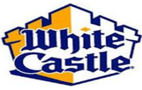 Discounted White Castle Gift Cards