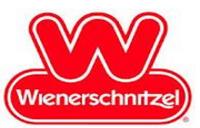 Weinerschnitzel