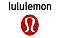 lululemon althetica