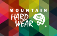 Discounted Mountain Hardwear Gift Cards
