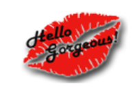 Discounted Hello Gorgeous Gift Cards