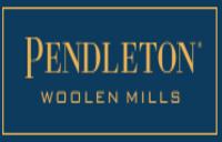 Pendleton Stores