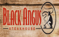 Balck Angus Steakhouse