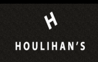 Houlihan's Restaurant and Bar