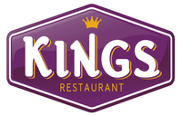 Kings Restaurant