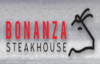 Discounted Bonanza Steakhouse Gift Cards