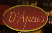 D'Agnese's at White Pond