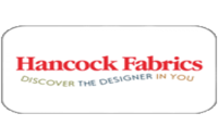 Discounted Hancock Fabrics Gift Cards