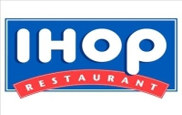 Discounted IHOP Gift Cards