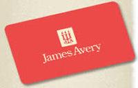 James Avery
