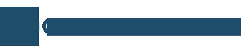GCT-Logo-200