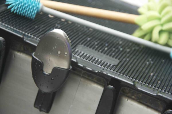 Steel Soap - Removedor de Olores en Manos
