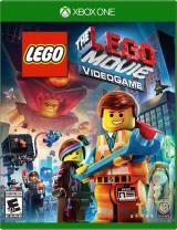 The LEGO Movie Videogame, Xbox One