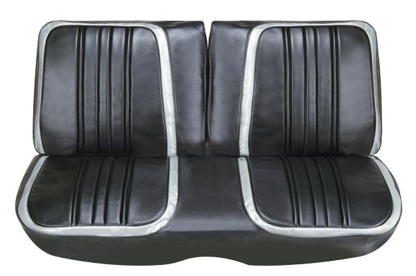 Enjoyable B Body 1962 74 Charger Road Runner Super Bee Pdpeps Interior Chair Design Pdpepsorg