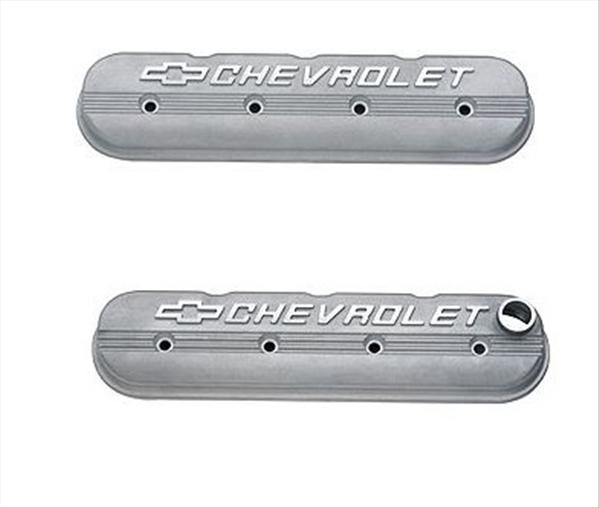 1964-72 Chevelle/Monte Carlo/El Camino -- Engine / Valve