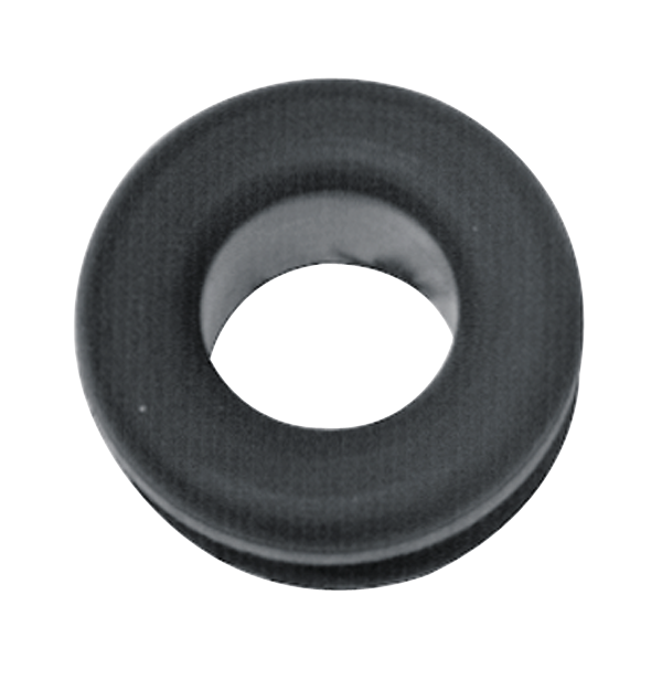 Valve cover grommet for 1-3/8 valve cover hole.