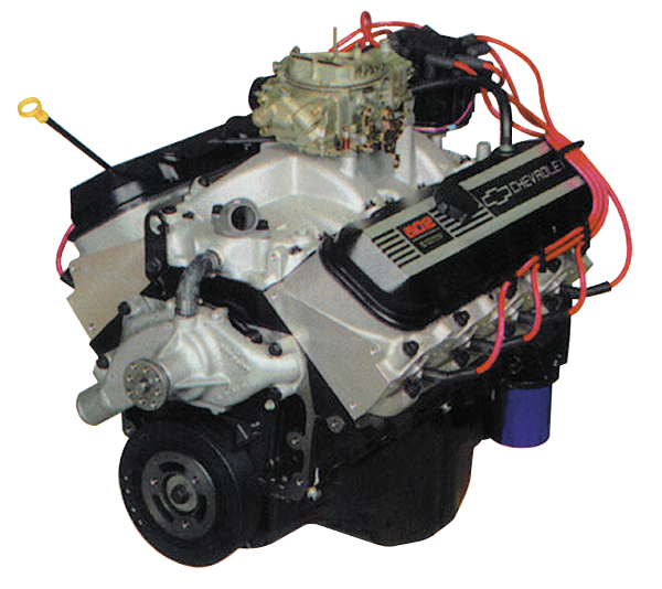 Gm Performance 17800393 Gm Performance Crate Engines Html