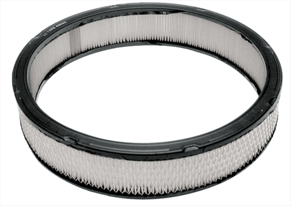 1970-1979 Ram Air and Trans Am models replacement air filter element.