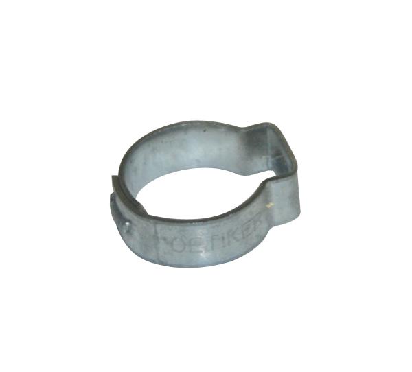 5/16 lines fuel line clamp.
