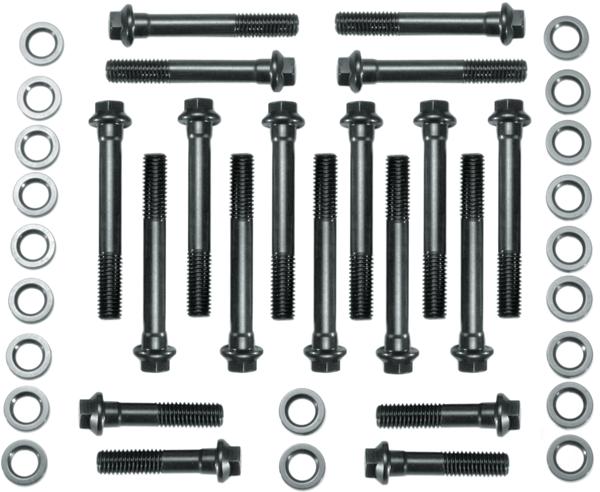 ARP 190-3607 Head bolt kit