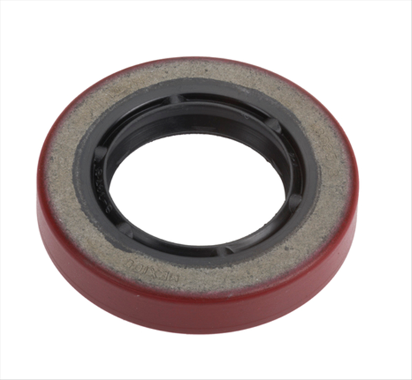 Inner axle seal for 1966-1974 models with 8-3/4 or Dana 60 rear axle.
