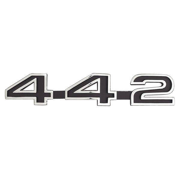 978261 ignition switch bezel nut 1968 cutlass or 442 1964 72 cutlass 442. Black Bedroom Furniture Sets. Home Design Ideas