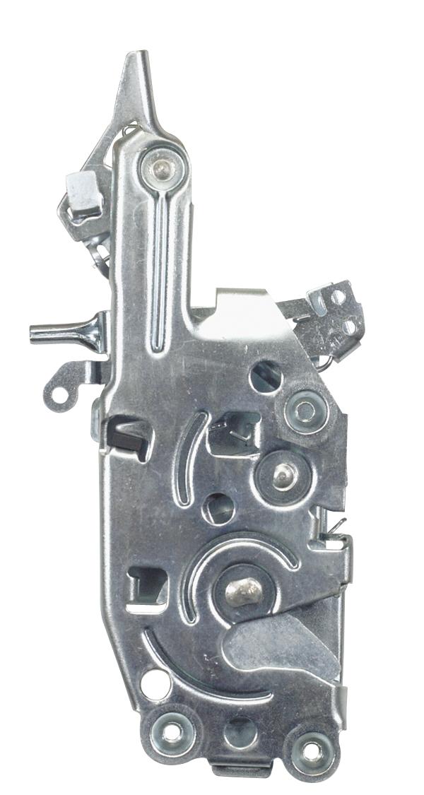 CD017LH  sc 1 st  YearOne & 1964-72 GTO -- Body / Door Parts and Accessories / Door Latch ... pezcame.com