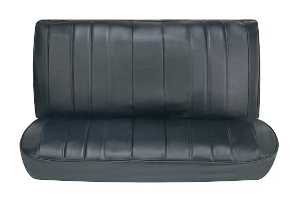 Swell 1964 72 Chevelle Monte Carlo El Camino Interior Seat Spiritservingveterans Wood Chair Design Ideas Spiritservingveteransorg