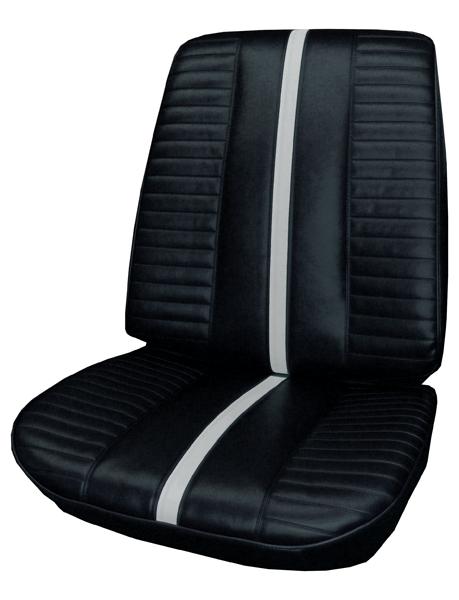 Fantastic 1962 74 Nova Interior Seat Covers Beatyapartments Chair Design Images Beatyapartmentscom