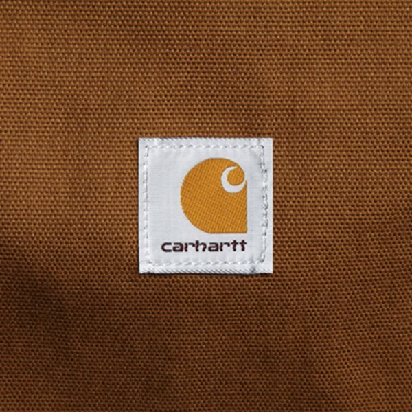 1968-1979 Chevrolet GMC Truck Tan Carhartt Precision Fit Seat Cover for models with Bench Seat.