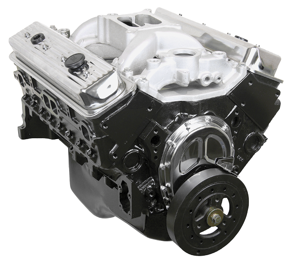 limitations of a stock l48 bottom end corvetteforum