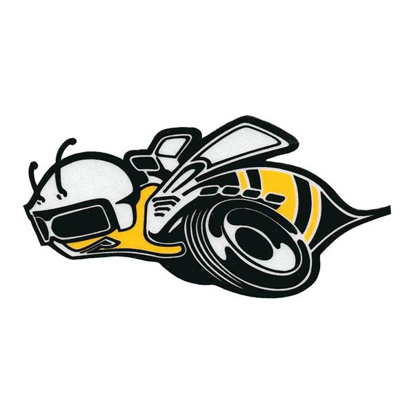1966 74 a b e body 1971 charger super bee reproducion lh fender bee rh yearone com super bee logo vector super bee logo decals