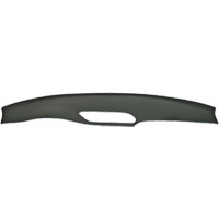 Dash pad cover for 1993-1996 Camaro models. Available in black only.