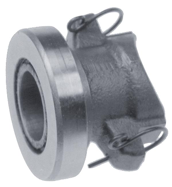 CVR IG16802 CVR Starter Idler Gear Protorque reverse mount sbc high torque mini