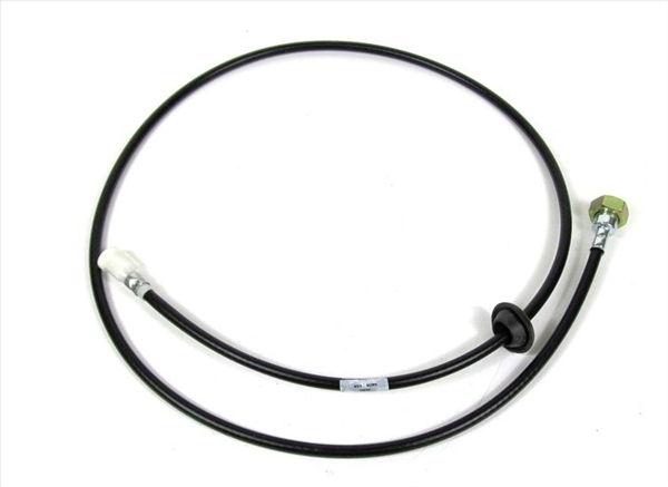 1965-1976 Models Speedometer Cable Without Cruise Control. New Chrysler.