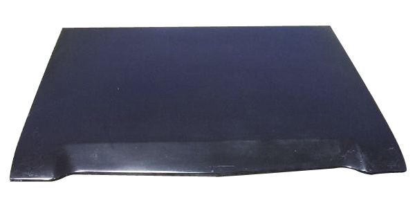A-Body 1962-76 - Dart - Duster - Valiant -- Body / Sheetmetal
