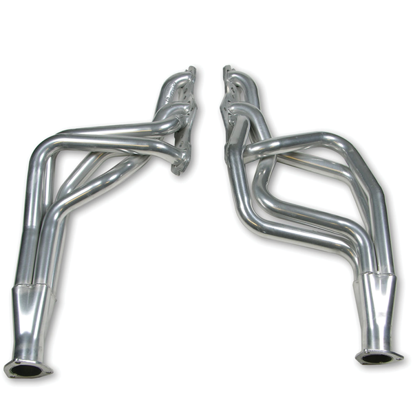 1967-81 Firebird/Trans Am -- Exhaust / Headers / Hooker /