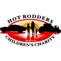 Hot Rodders Children's Charity. (Adjust quantity at checkout to reflect desired donation amount).