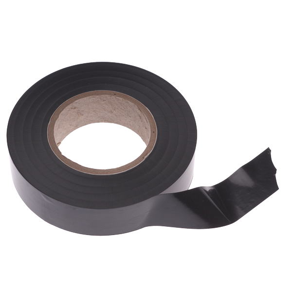 Wire harness tape, 3/4 wide.