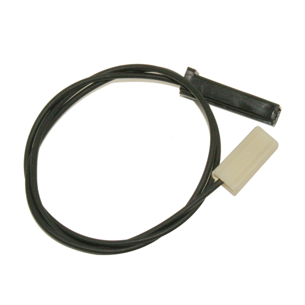 heater blower motor lead wire for 1955 chevy models