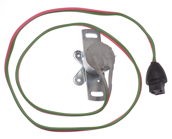 Fabulous 1964 72 Chevelle Monte Carlo El Camino Electrical Switches Wiring Database Gramgelartorg